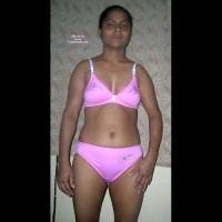 My Hot Indian Wife