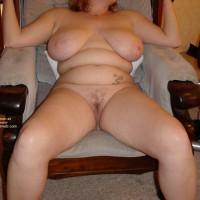 Wifes Big Tits