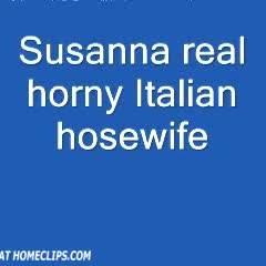 Susanna Solo Part3