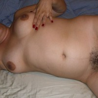 Latin Wife 4