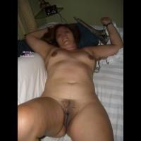 Latin Wife 5