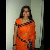 Arpitha - Queen From India
