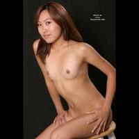 Tanya'S Asian Body Parts