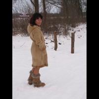 *IC In De Sneeuw (In The Snow) Part 2
