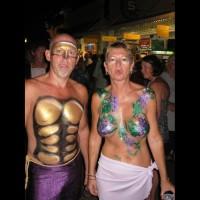 Fantasy Fest 2009 -19