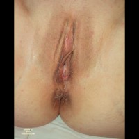 Looking For A Couple (Swingers)