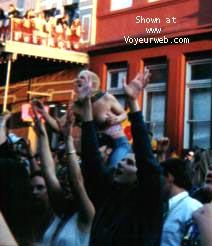 Pic #9 - *MG Mardi Gras Galveston 2000!!