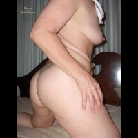 48 Yr Old Hot Co-Worker