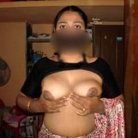 Nude Girlfriend:Baazi Girl 2