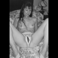 AussieLouise - A Decade Of Pussy