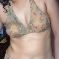 Nude Amateur:Meetu