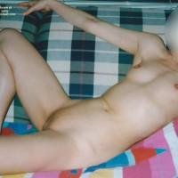 Colombia Wife 26