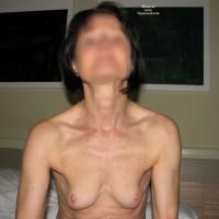 Nude Wife:Amateur