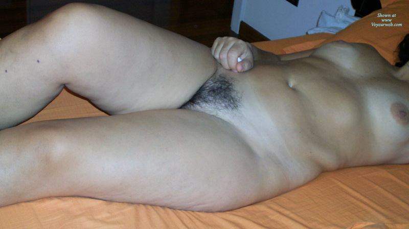 Conservative Sexy Nudes 10