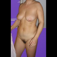 Nude Wife:My Lovely Wife