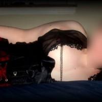 My Photos:Submissive Kitten