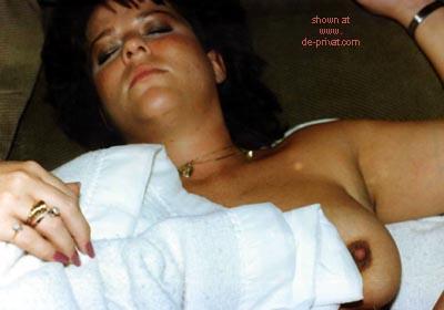 Pic #2 - Carla      Sue