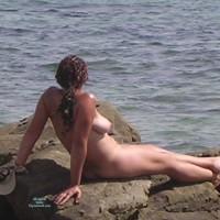 Nude Wife:Sirena