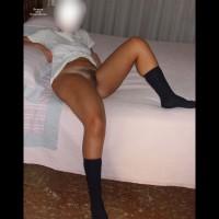 Nude Amateur:Claudia