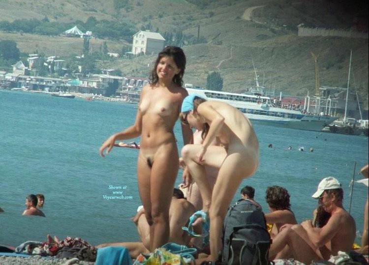 banning brazilian bikini wax