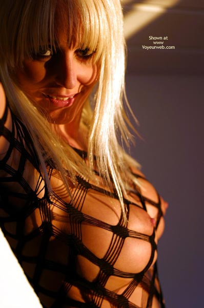 Pic #1 - Sexy Lingere , Sexy Lingere, Sultry Eyes