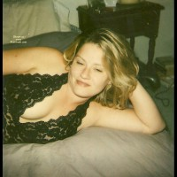 Sexy Polaroids