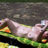 Nude Wife:*SP Milfy Mom When The Kids Are Away