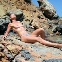 Nude Me:Spain 2010