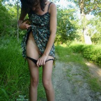 Nude Wife:*NS Cat