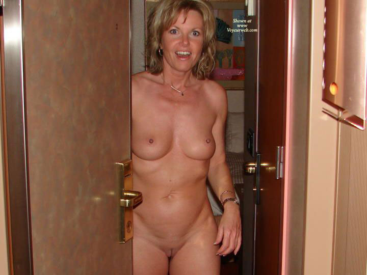 Interesting. Real amateur wife sex on vacation bad turn