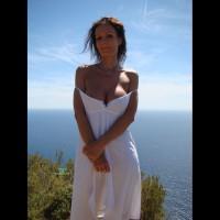 Nude Wife:*NS Ballade En Bord De Mer