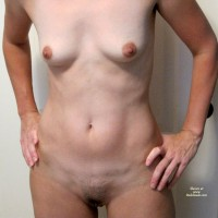Hot Milf Wife, Perky And Always Very Wet