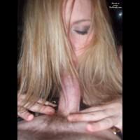 *JO GinaSinn Loves To Suck Cock