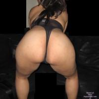 One Hot Ass Wife