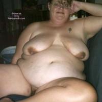 My Sexy Bbw Wife