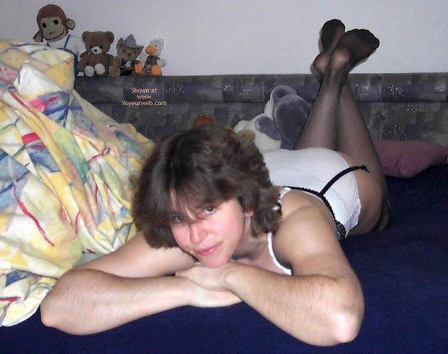 Pic #1 - Sexy Tina 6