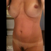 Hotwife 1st Contribution