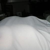 Nude Wife:Candi