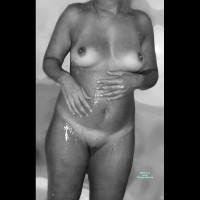 Nude Wife:Go, Go...