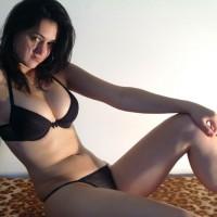 My Sexy Wife63