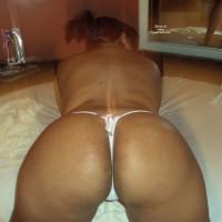 Wife in Lingerie:Morena Do Brasil