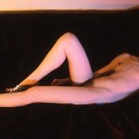 My Naked Maja