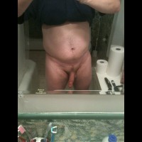 My Cock For The Girls