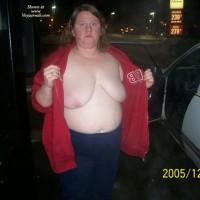 Lori Nude In Ny