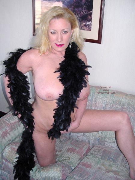 Pic #7 - Ashleys Feathers