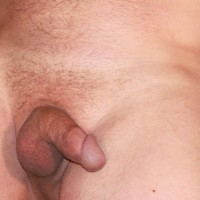 First Time Showing