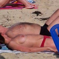 Britanny Beaches 3