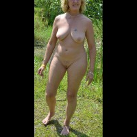 For Mature Woman Lovers Only