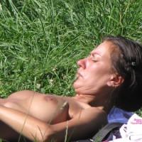 Romanian Mermaids 2010 (5)