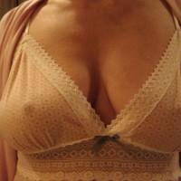 Wives Big Tits